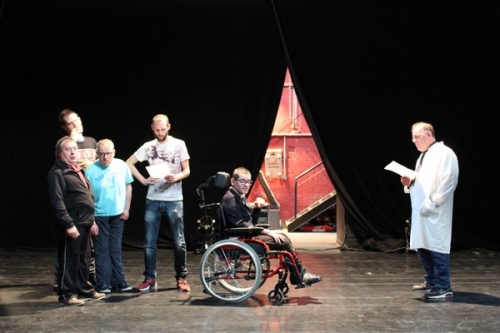 theatre-triolet (2).JPG