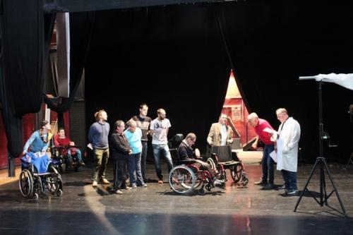 theatre-triolet (1).JPG