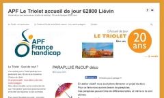 triolet.site.jpg