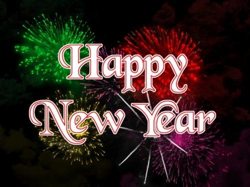 happy-new-year-fireworks.jpg